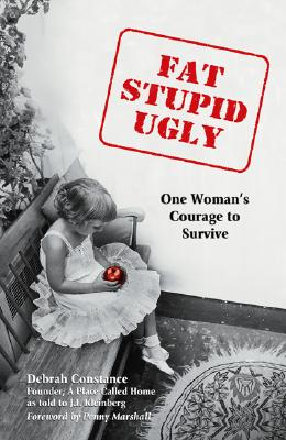 Fat, Stupid, Ugly By Constance, Debrah/ Marshall, Penny L. (FRW)